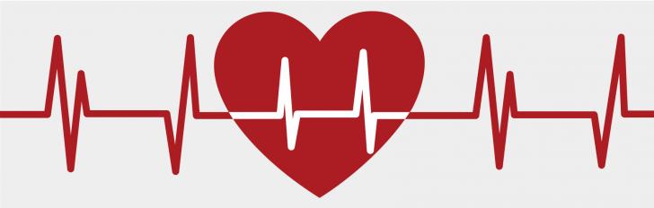 泸州市中医院成功创建为国家级心衰中心——让每位心衰患者得到最恰当的治疗